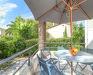 Bild 3 Innenansicht - Ferienhaus Villa Esmeralda, Cannes