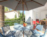 Bild 2 Innenansicht - Ferienhaus Villa Esmeralda, Cannes