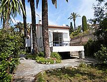 Vakantiehuis Villa Esmeralda