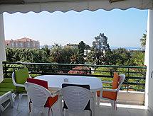 Cannes - Apartment Albert I
