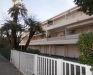 Foto 12 exterior - Apartamento L'Escale, Cannes