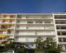 Foto 15 exterior - Apartamento Lérins, Cannes