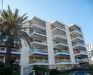 Bild 10 Aussenansicht - Ferienwohnung Les Algues, Cannes