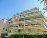 Bild 12 Aussenansicht - Ferienwohnung Les terrasses de Palm Beach, Cannes