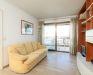Bild 3 Innenansicht - Ferienwohnung Les terrasses de Palm Beach, Cannes