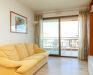 Bild 5 Innenansicht - Ferienwohnung Les terrasses de Palm Beach, Cannes