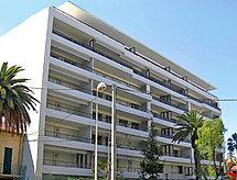 Жилье в Cannes - FR8650.535.1