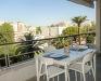 Bild 16 Innenansicht - Ferienwohnung Cristal Croisette, Cannes