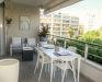 Bild 15 Innenansicht - Ferienwohnung Cristal Croisette, Cannes