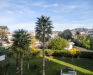 Bild 12 Innenansicht - Ferienwohnung Casta Diva, Cannes