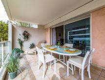 Cannes - Apartment Casta Diva