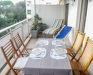 Bild 11 Innenansicht - Ferienwohnung Les Aliscamps, Cannes