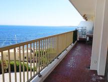 Cannes - Apartment Golfe Azur