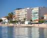 Bild 12 Aussenansicht - Ferienwohnung Cannes Bay, Cannes