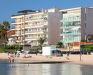Bild 11 Aussenansicht - Ferienwohnung Cannes Bay, Cannes