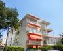 Bild 12 Aussenansicht - Ferienwohnung Le Minerve, Cannes