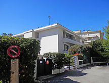 Cannes - Appartement Le Marlyne 2