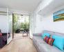 Foto 9 interior - Apartamento Le Marlyne 2, Cannes