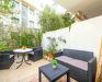 Foto 2 interior - Apartamento Le Marlyne 2, Cannes