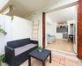 Foto 10 interior - Apartamento Le Marlyne 2, Cannes