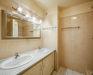 Foto 12 interior - Apartamento Villa Lerins, Cannes