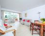 Foto 2 interior - Apartamento Villa Lerins, Cannes