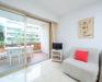 Foto 7 interior - Apartamento Villa Lerins, Cannes
