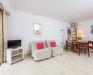 Bild 9 Innenansicht - Ferienwohnung Villa Lerins, Cannes