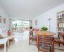 Foto 3 interior - Apartamento Villa Lerins, Cannes
