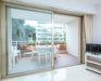 Bild 8 Innenansicht - Ferienwohnung Villa Lerins, Cannes