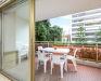 Apartamento Villa Lerins, Cannes, Verano