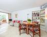 Bild 4 Innenansicht - Ferienwohnung Villa Lerins, Cannes