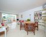 Bild 5 Innenansicht - Ferienwohnung Villa Lerins, Cannes