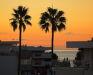 Bild 29 Innenansicht - Ferienwohnung Secret Garden, Cannes