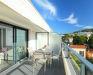 Bild 4 Innenansicht - Ferienwohnung Secret Garden, Cannes