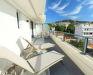 Bild 25 Innenansicht - Ferienwohnung Secret Garden, Cannes