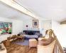 8. zdjęcie wnętrza - Dom wakacyjny Belin, Mougins
