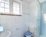 15. zdjęcie wnętrza - Dom wakacyjny Belin, Mougins