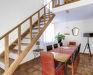 7. zdjęcie wnętrza - Dom wakacyjny Belin, Mougins