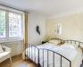 10. zdjęcie wnętrza - Dom wakacyjny Belin, Mougins