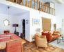 6. zdjęcie wnętrza - Dom wakacyjny Belin, Mougins
