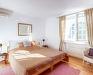 9. zdjęcie wnętrza - Dom wakacyjny Belin, Mougins