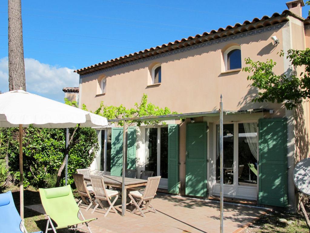 Ferienhaus Olivier (MOU135) (972057), Mougins, Alpes Maritimes, Provence - Alpen - Côte d'Azur, Frankreich, Bild 1