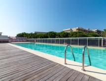 Golfe Juan - Apartment Le Provence