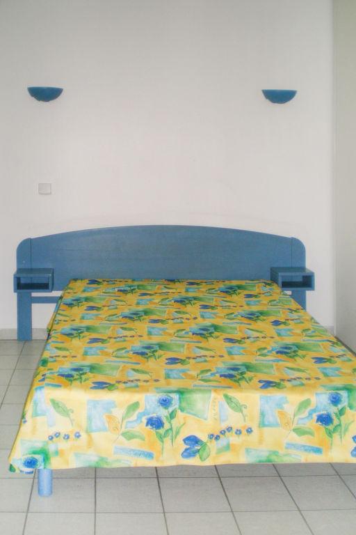 Holiday apartment Odalys (GOL100) (105174), Golfe Juan, Côte d'Azur, Provence - Alps - Côte d'Azur, France, picture 4