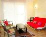 Foto 2 interior - Apartamento Les Eucalyptus, Juan les Pins