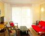 Foto 3 interior - Apartamento Les Eucalyptus, Juan les Pins