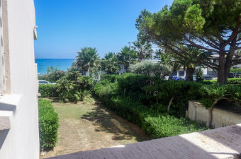 Apartment Angels Bay In Villeneuve Loubet Fr8702 300 1