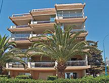Villeneuve-Loubet - Appartement Angels' Bay