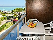 Cagnes-sur-Mer - Apartamenty Le Griselda